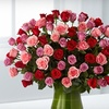 FTD – Half Off Mother's Day Flowers and Gifts