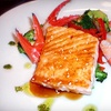 $10 for Asian Fusion Cuisine at Sushi Cafe
