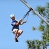 Up to 52% Off Outdoor Adventures in St. Cloud