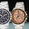 Invicta Specialty Men's Watches