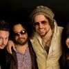 Rusted Root – Up to 66% Off Concert