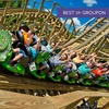 Story Land Up to 12% Off Single Day Ticket