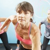 78% Off Drop-In Fitness Classes
