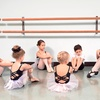Up to 71% Off Dance Classes