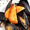 Up to 54% Off Seafood at Tutto's Mare