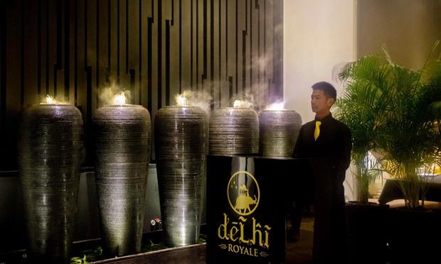 Delhi_Royal_Restaurant-9-1950x1170.jpg