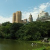 Up to 49% Off Central Park Walking Tour