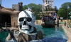 Up to 49% Off VIP Admission at Bayville Adventure Park