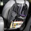 Back-Seat Car Organizer