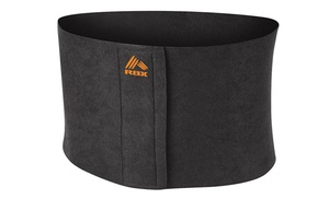 Waist Slimming Belt | Groupon Goods