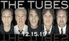 The Tubes with Fee Waybill – Up to 47% Off