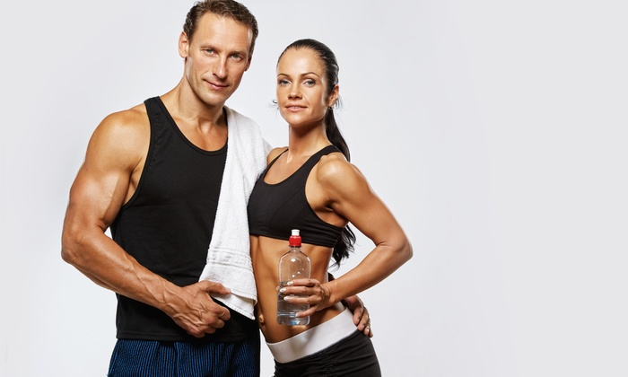 Kosama Highlands Ranch - Highlands Ranch: Four or Eight Weeks of Unlimited Fitness Classes with Body Assessments at Kosama Highlands Ranch (Up to 61% Off)