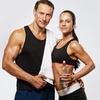 Up to 61% Off Unlimited Fitness Classes