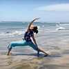 68% Off Yoga Classes in Grosse Pointe Farms