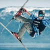 Half Off Ski-and-Snowboard Lift Ticket Package from SnowBomb