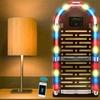 Northwest Big Bluetooth Jukebox Speaker