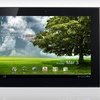 $289 for an ASUS Android Tablet PC with Dock