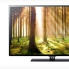 $499.99 for a Samsung 40-Inch LED HDTV