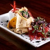 $10 for Tapas at Relish Modern Tapas