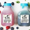 Up to 67% Off Skinny Tea Cleanse from Raw Generation
