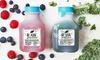 Raw Generation: 14- or 28-Day Skinny Tea Cleanse from Raw Generation (Up to 67% Off)