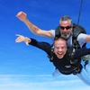 Up to 56% Off Tandem-Skydive Jump
