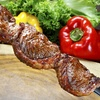 Up to 51% Off at Gaucho's Brazilian Steakhouse