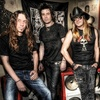 Skid Row – Up to 54% Off Concert