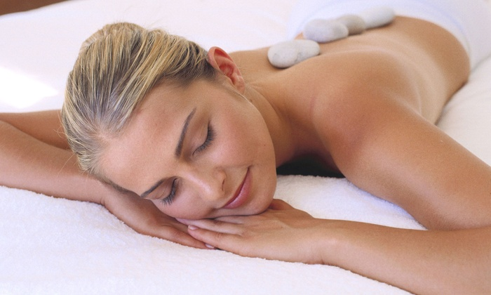 Iwordi Wellness - Grosse Pointe Park: One or Three Aura-Cleansing, European, or Reflexology Massages at Iwordi Wellness (Up to 87% Off)