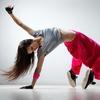 64% Off Dance Classes