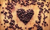 NW Coffee Festival - Georgetown: Festival Visit for One or Two on November 10 or November 11 at Northwest Coffee Festival (Up to 53% Off)