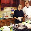Up to 55% Off Adult Cooking Classes