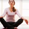 Up to 74% Off at Yama Yoga Village