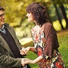 Up to 83% Off Photo-Shoot Packages