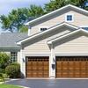 Up to 71% Off Garage-Door Tune-Up