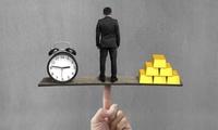 Cours en ligne de Gestion efficace du temps
