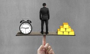 MEDIACOM: Online lessen time management met Mediacom voor € 19,99 (tot 67% korting)