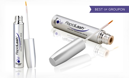 RapidLash Eyelash-Enhancing Serum