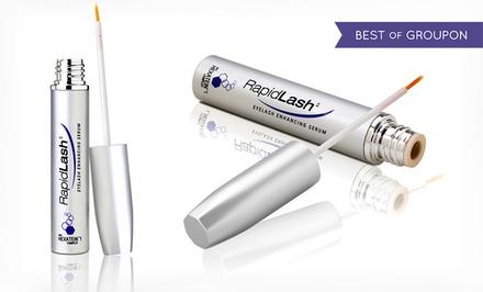 RapidLash Eyelash-Enhancing Serum