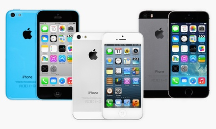 iphone 6 verizon deals apple iphone 5 5c 5s or 6 verizon amp gsm unlocked 15105