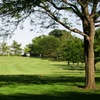 Up to 62% Off Golf Outing for 2 or 4