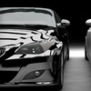 54% Off Detailing at Southland Auto Wash