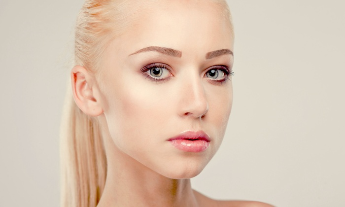 Janice Hofstee - Janice Hofstee: $41 for One Microdermabrasion and Exfoliating Treatment from Janice Hofstee ($99.99 Value)