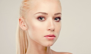 Janice Hofstee at Skin Sensations: $49 for One Microdermabrasion and Exfoliating Treatment from Janice Hofstee at Skin Sensations ($99.99 Value)