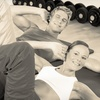 Up to 87% Off Fitness Classes & Personal Training
