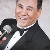 Up to 51% Off Sinatra Tribute Concert