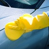 Up to 56% Off at Hunt Auto Detail