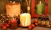 Warm Glow Candle Company Outlet - Center: $15 for $30 Worth of Candles and Accessoriesat Warm Glow Candle Company Outlet