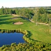 Up to 36% Off Golf Outing in Pinelake