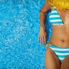 Up to 57% Off UV or Spray Tanning at Solar 51